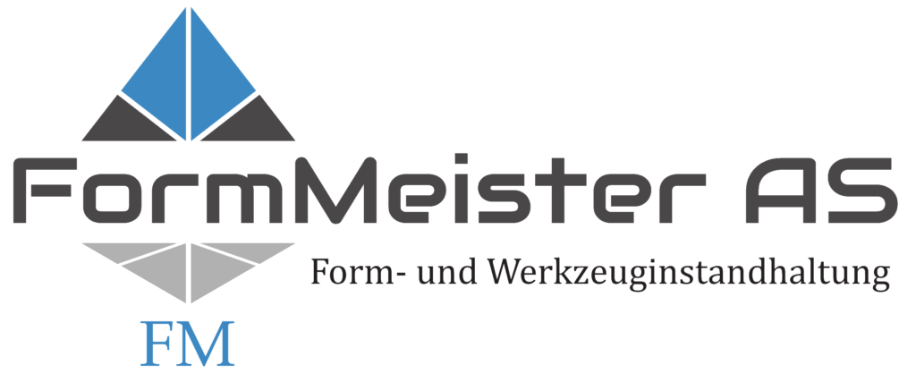 Formmeister AS